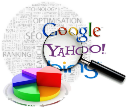 SEO services in faridabad ncr