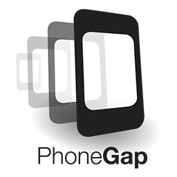 phonegap mobile development